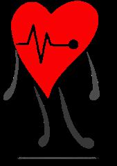 hjärta-symbol[3]