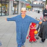 Welpen en Bevers - Halloween 2010 - IMG_2347.JPG