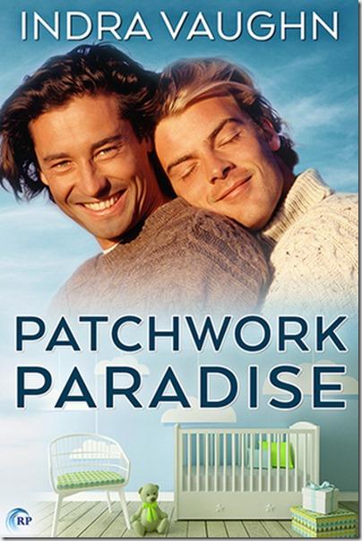 patcworkparadise