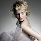curly-hairstyle-156.jpg