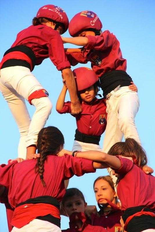 Actuació Festa Major Vivendes Valls  26-07-14 - IMG_0380.JPG