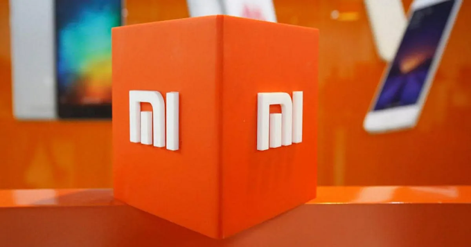 Xiaomi works on an electric car by 2023 alongside the great wall