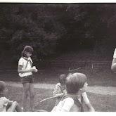 n008-030-1966-tabor-sikfokut.jpg