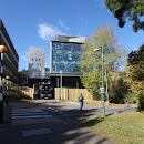 Exeter University Living Systems-014.jpg