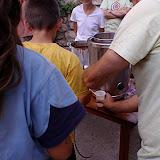 Campaments dEstiu 2010 a la Mola dAmunt - campamentsestiu390.jpg