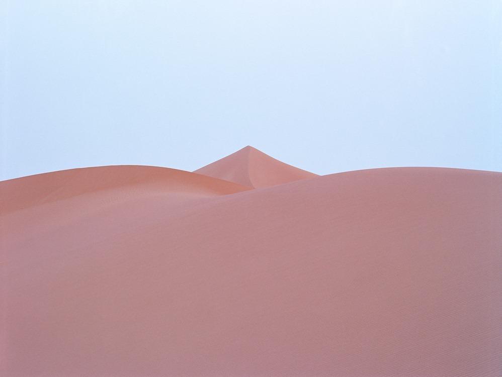 tombolini-desert-4
