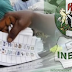 INEC, NCC finalize pact on election result collation, transmission