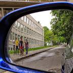 2015-05-10 run4unity Kaunas (71).JPG