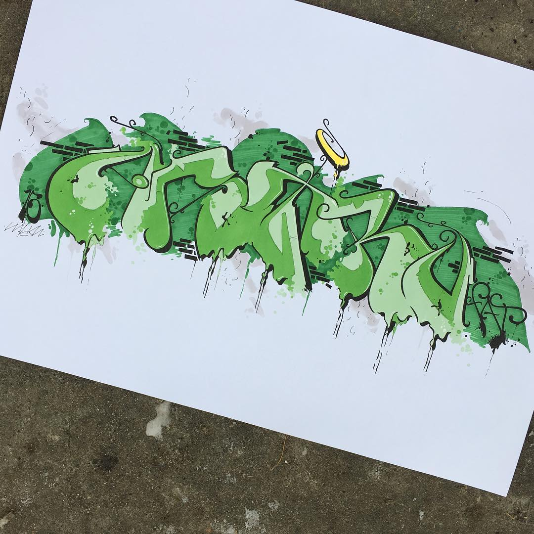 dibujos-lapiz-graffitis444