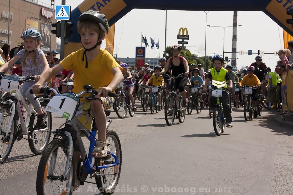 2013.06.01 SEB 32. Tartu Rattaralli lastesõidud - AS20130601TRR_280S.jpg