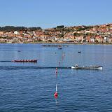 31/05/2014 - LXVIII Cto. España Trainerillas (Meira) - DSC_0198%2Bcopia.jpg