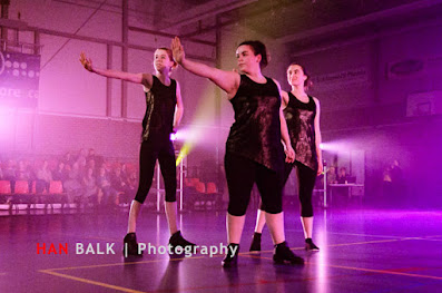 Han Balk Voorster Dansdag 2016-3494.jpg