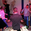 Rock and Roll Dansmarathon, danslessen en dansshows (219).JPG