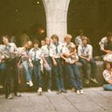 1975-1984 - 175b.jpg