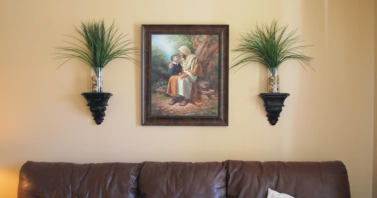 diy living room wall decor diy living room decor pinterest 6148 LivingRoomDecoratingIdeasForSmallApartmentsBestSmall