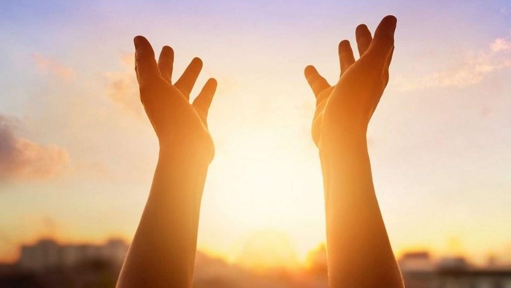Tầm quan trọng của việc cầu nguyện buổi tối