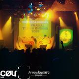2016-03-12-Entrega-premis-carnaval-pioc-moscou-260.jpg