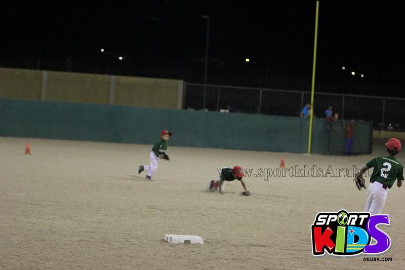 Hurracanes vs Red Machine @ pos chikito ballpark - IMG_7600%2B%2528Copy%2529.JPG