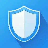 One Security - Antivirus, Cleaner, Booster  Pro Apk Az2apk  A2z Android apps and Games For Free