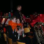 Concert 29 maart 2008 184.jpg