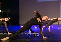 Han Balk FG2016 Jazzdans-2702.jpg