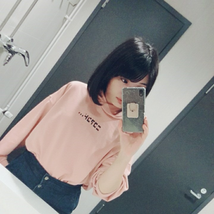 WeChat Image_20171001145956