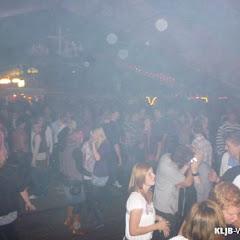 Erntedankfest 2009 Tag2 - P1010547-kl.JPG