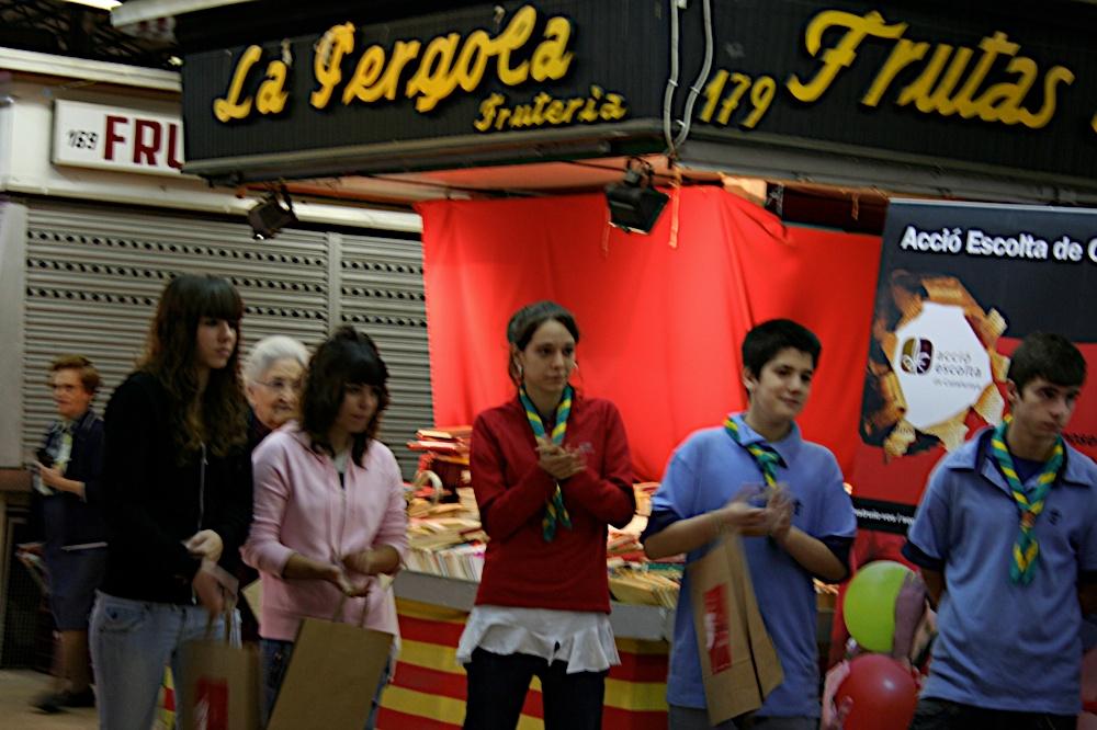 Bossa Solidària 2008 - IMG_0311.JPG