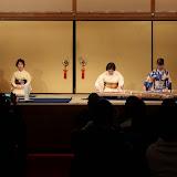 2014 Japan - Dag 8 - marjolein-IMG_1262-0098.JPG