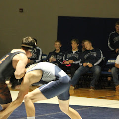 Wrestling - UDA at Newport - IMG_4589.JPG