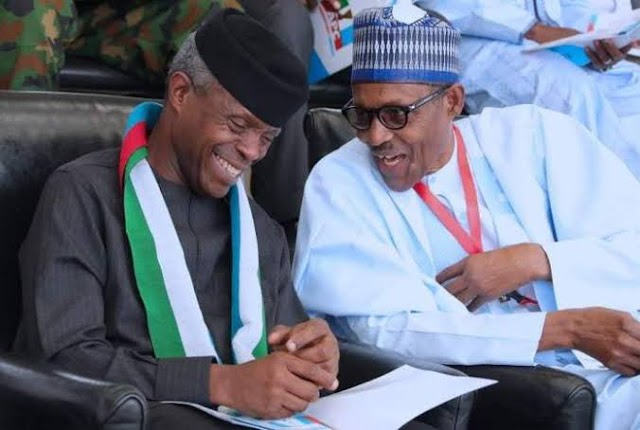 How Buhari Administration is Changing Niger Delta - Presidency