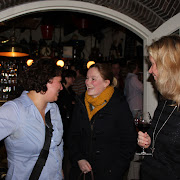 zooom borrel 039.jpg