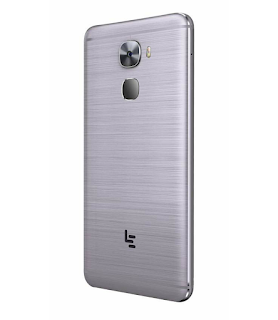 Image result for le pro 3 elite price