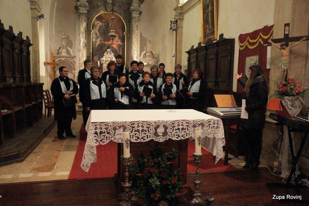 Nastup zborova 2011 - DSC03232.JPG