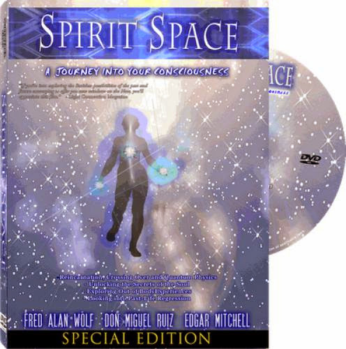 Religion Belief Spirit Space Journey Into Your Consciousness