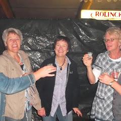 Erntedankfest 2011 (Samstag) - kl-SAM_0371.JPG