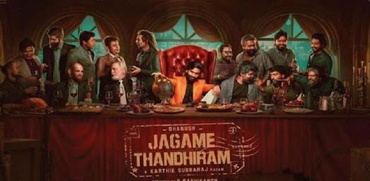 Jagame-Thandhiram-2021