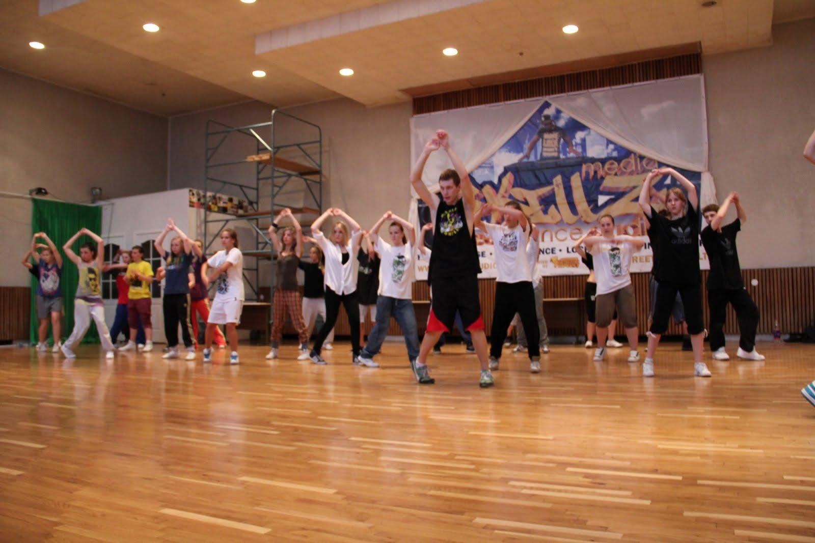 Workshopai su Detroit (Belarus) - IMG_9625.JPG