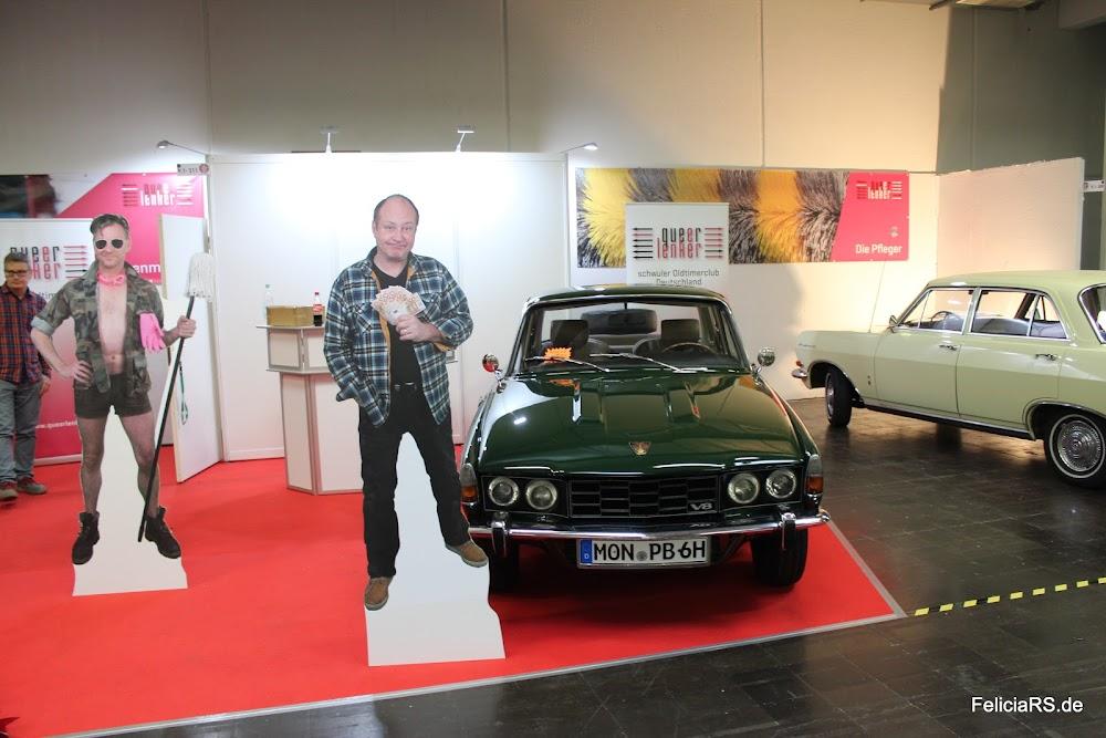 Techno Classica 2016 Essen - IMG_1400.JPG
