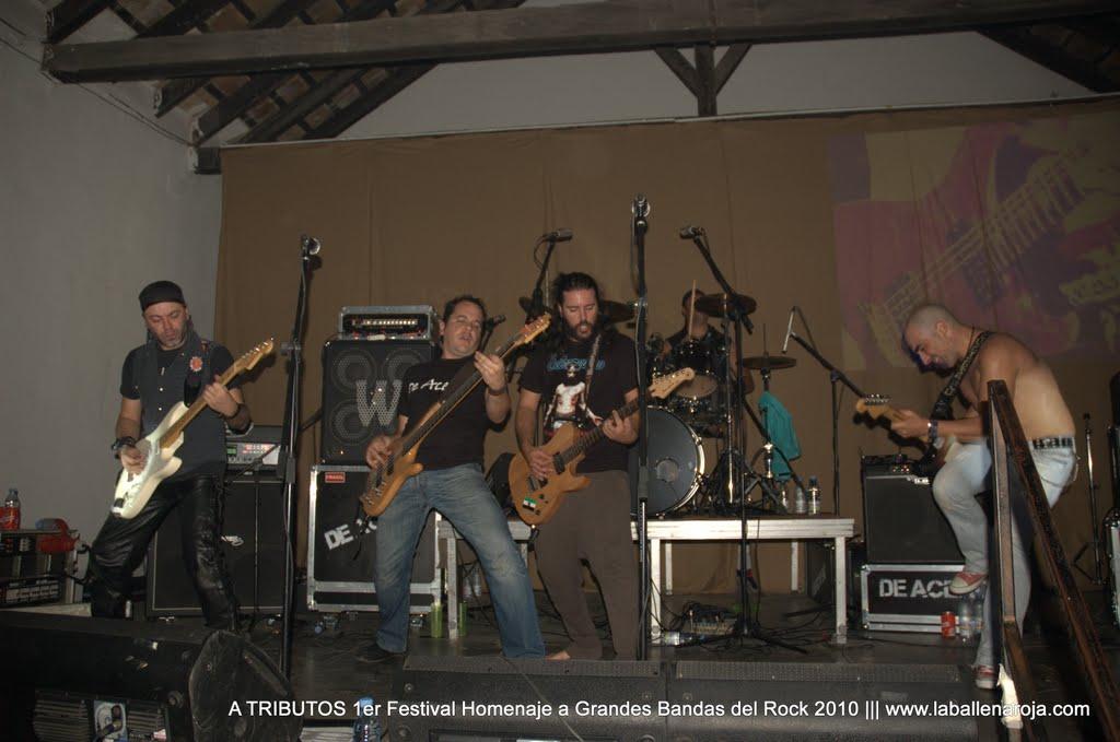 A TRIBUTOS 1er Festival Homenaje a Grandes Bandas del Rock 2010 - DSC_0159.jpg