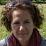 Julia Feder's profile photo