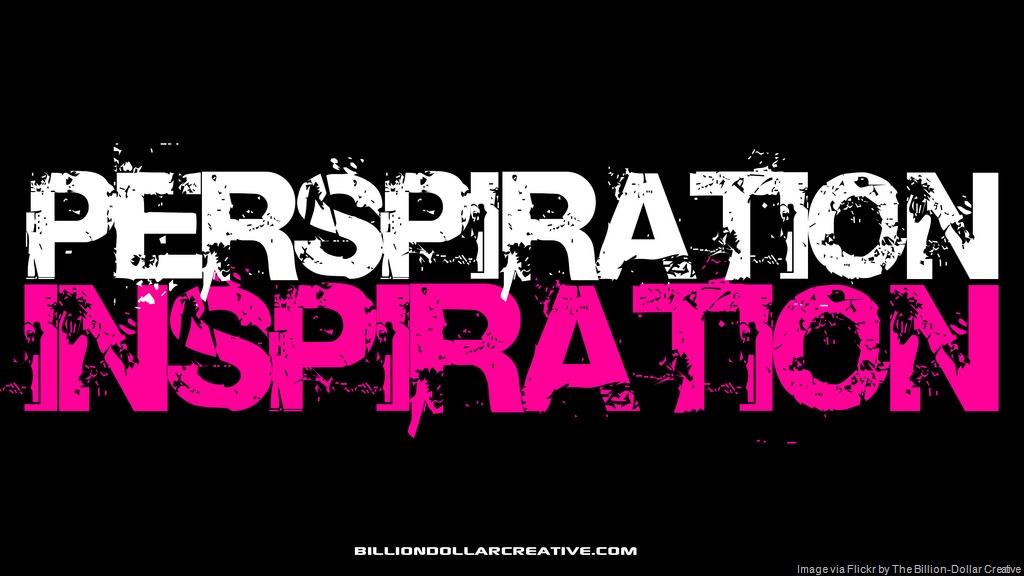 [inspiration-perspiration%5B8%5D]