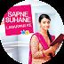 Sapne Suhane Ladakpan Ke Episode 7--8  Update On Wednesday 3rd April 2019 On Adom TV