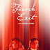 REVIEW of 'FRENCH EXIT',  GOOFY PORTRAIT OF A WEIRD WOMAN PLAYED WITH COOL APLOMB BY MICHELLE PFEIFFER