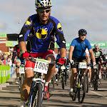 2013.09.15 SEB 16. Tartu Rattamaraton 89 ja 40km - AS20130915TRM_0080S.jpg