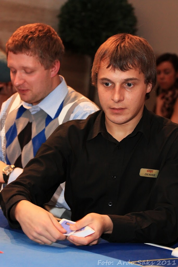 28.10.11 Eesti Ettevõtete Sügismängud 2011 / reedene pokker - AS28OKT11FS_R124S.jpg