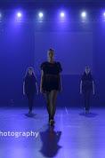 Han Balk Voorster dansdag 2015 avond-4559.jpg