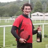 Championnat D1 phase 3 2012 - IMG_4198.JPG
