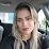 Tineska Garcia's profile photo
