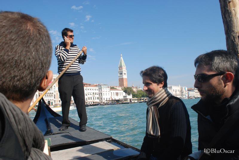 Gondole Traghetto 11 12 2009 N2